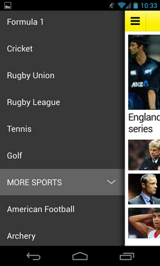 bbc-sport-android-1