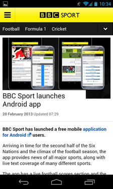 bbc-sport-android-2
