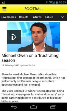 bbc-sport-android-3