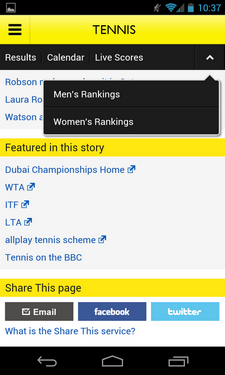 bbc-sport-android-4
