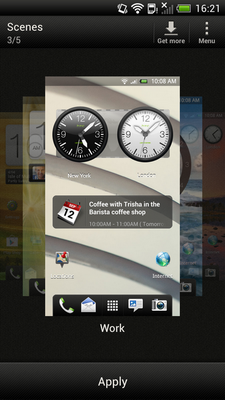 htc one s review 17