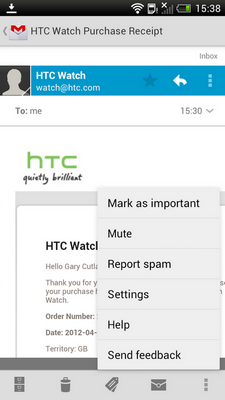 htc one s review 38