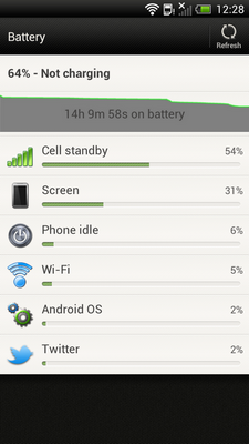 htc one s review 64