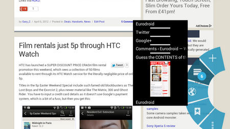 htc one s review 68