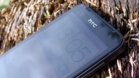 htc one v review 10