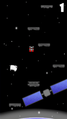 abduction 2 android game 6