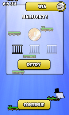 abduction 2 android game 8