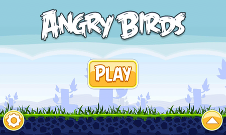 android angry birds free 1