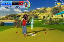android lets golf 2 2