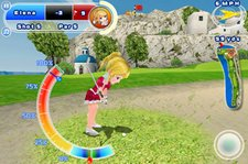 android lets golf 2 3