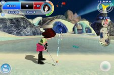 android lets golf 2 4