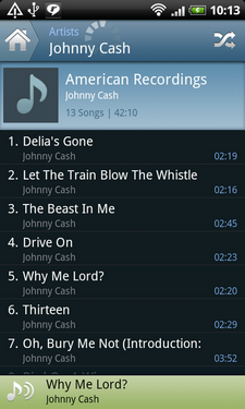 android realplayer update 1