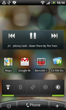 android realplayer update 2