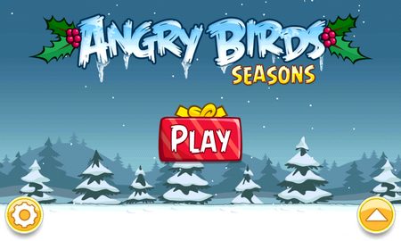 angry birds seasons android 1