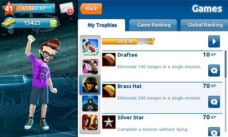 gameloft-live-android-2