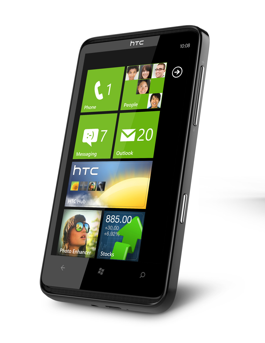 Windows phone 7 mango rom htc hd2 download