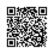 qr code HTC Hero update