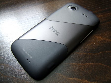 htc sensation photos 6