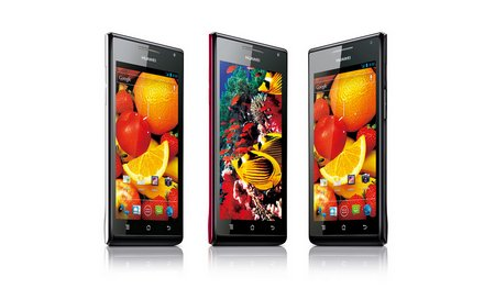 huawei-ascend-p1-s-1