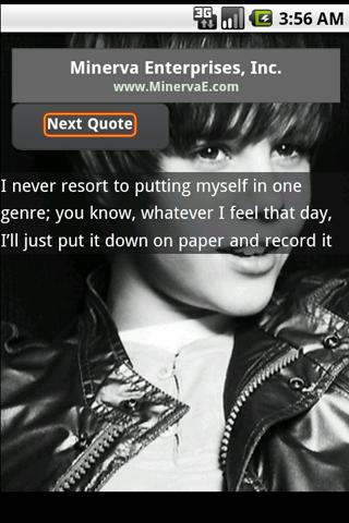 justin bieber quotes tumblr. tofeb Justin+ieber+quotes