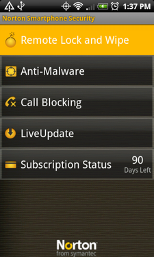 norton-security-android-app-2