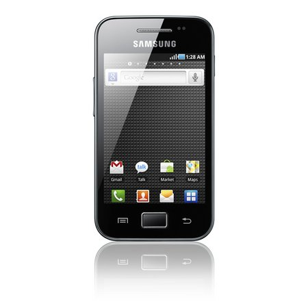 samsung galaxy ace review 1