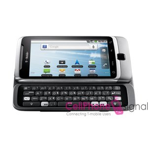 t-mobile-g2 android 2