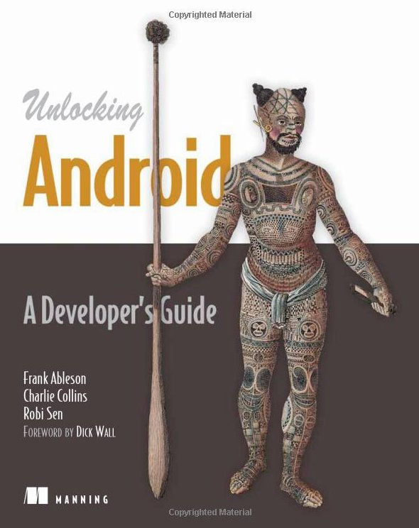 android developers guide - panduan developer android