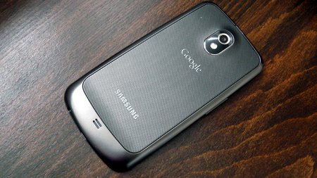 galaxy-nexus-photos-9