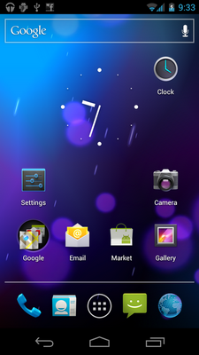 galaxy-nexus-review-3