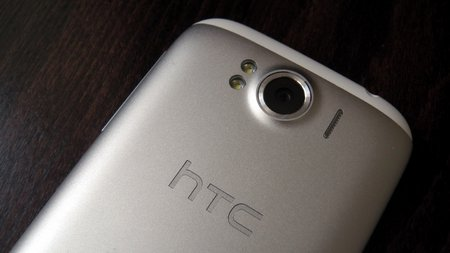 htc-sensation-xl-photo-6