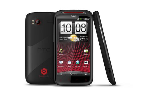 htc sensation xe high-res