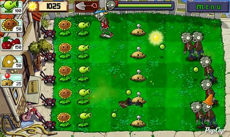 plants-v-zombies-android