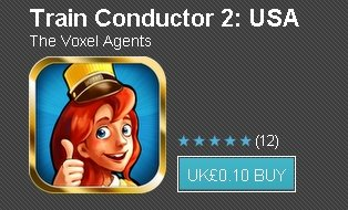 train conducter 2 usa