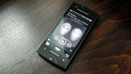 xperia-ray-review-10